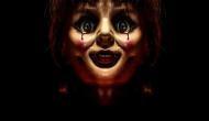 रहस्यमयी तरीके से गायब हो जाती थी ये गुड़िया, जिंदा इंसानों जैसा करती थी बर्ताव