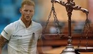 India Vs England: England cricketer goes on trial and mocked gay men before losing control in nightclub fight
