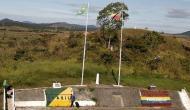 Brazil orders shutting of border to Venezuelan migrants