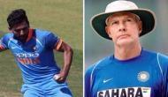 ग्रेग चैपल को 10 साल बाद टीम इंडिया के इस खिलाड़ी ने दिया है मुंह तोड़ जवाब, जानिए पूरी कहानी