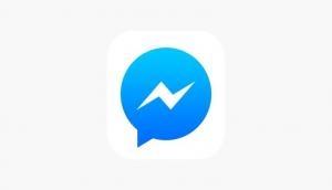 अब Facebook Messenger पर भी मिलेगी आपको अपने बैंक अकाउंट की जानकारी!