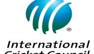 ICC rebukes Ashley Nurse for inappropriate behaviour