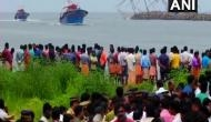 Kerala: 3 fishermen killed after ship collides with boat