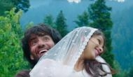Laila Majnu Trailer: Imtiaz Ali presents an epic love story in Rockstar and Haider style all together, see video