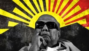 फिल्मों की स्क्रिप्ट से लेकर तमिलनाडु की 61 साल की राजनीति, ऐसी कहानी जिसमे कभी नहीं हारे करुणानिधि