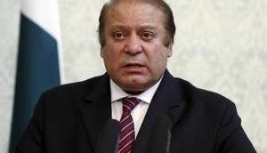 Islamabad HC transfers remaining cases against former Prime Minister Nawaz Sharif