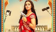 प्रीति जिंटा बनीं सपना, 'भैय्याजी सुपरहिट' का पहला पोस्टर आउट