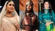 रणवीर, आलिया और करीना को एक साथ स्क्रीन पर देख पागल हो जाएंगे दर्शक, करण जौहर जल्द करेंगे ऐलान