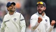India Vs England: After Sachin Tendulkar, Virat Kohli is only the player who made this world record