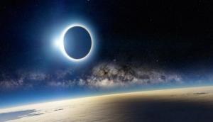 Solar Eclipse 2019: रविवार को होगा साल का पहला सूूर्य ग्रहण, चंद्र ग्रहण भी इसी महीने