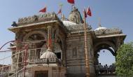 पाटीदारों ने मंदिर बनवाने के लिए 3 घंटे में इकट्ठे कर डाले 150 करोड़