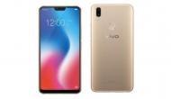 Vivo ने अपने इस Y' सिरीज के स्मार्टफोन की कीमत में की दो हजार रुपये की कटौती