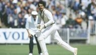 सचिन तेंदुलकर 'क्रिकेट के भगवान' हैं लेकिन ये भारतीय बल्लेबाज 'लॉर्ड्स का भगवान' है
