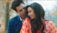 Laila Majnu Trailer: लौट रहे हैं लैला-मजनू, जब तक प्यार में पागलपन नहीं वो प्यार नहीं...