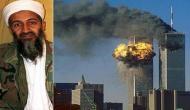 Video: दुनिया के सबसे बड़े आतंकी ओसामा के बेटे ने की 9/11 हमलावर की बेटी से शादी