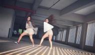 Video: किन्नर बहू ने लगाया पंजाबी गाने पर डांस का जबरदस्त तड़का, देखकर आप भी कहेंगे- Wow