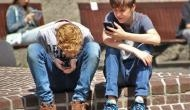 Excess screen time damages children's vision