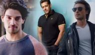 Loveratri: Salman Khan is worried about Aayush Sharma's career after seeing Sooraj Pancholi