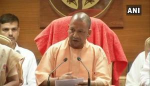 Allahabad: Uttar Pradesh's Yogi Adityanath government okayed the decision to rename the city as 'Prayagraj'