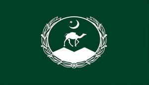Intellects condemn distortion of Sindhi, Baloch history