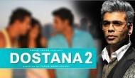 Dostana 2 revived! Karan Johar to make sequel of 2008 hit film without Abhishek Bachchan, John Abraham and Priyanka Chopra
