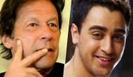 एक्टर इमरान खान को मिली पाकिस्तानी PM बनने की बधाई, बोले- अगले हफ्ते नई नीतियां बनाऊंगा