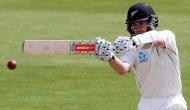 टेस्ट क्रिकेट का वो वर्ल्ड रिकॉर्ड जो सचिन, सहवाग या विराट के नहीं बल्कि इस खिलाड़ी के नाम है