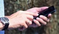 मोबाइल फोन स्विच ऑफ करना आपको पड़ सकता है महंगा, ये है खास वजह