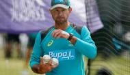 Ricky Ponting suggests Australia not to change team combination for Perth Test