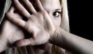 झगड़े से परेशान होकर पति ने दिया पत्नी को तलाक, ससुराल पहुंचकर कर डाला ये काम