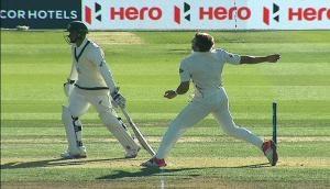 क्रिकेट नियमों में बड़े बदलाव की तैयारी, गेंदबाजों को लेकर लागू हो सकते हैं ये दो नियम