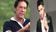 Indian actor Imran Khan mistook for newly-elected Pak PM, says actor Instagram post