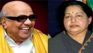Karunanidhi Funeral: Why DMK chief Karunanidhi was not cremated but buried like Jayalalitha? Details inside