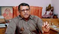 एस गुरुमूर्ति: नोटबंदी का किया था समर्थन, RSS में निभाई अहम भूमिका, अब RBI में हुई एंट्री