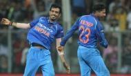 राहुल द्रविड़ ने इस स्पिनर को दी सलाह, अगर ऐसा कर पाए तो मिलेगी टेस्ट टीम में जगह