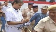मुजफ्फरपुर कांड: बिहार सरकार ने मास्टरमाइंड ब्रजेश ठाकुर के सभी NGO के रजिस्ट्रेशन किये रद्द