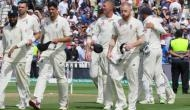 India Vs England, 2nd Test, Day 1: Here's the list of player's who scalped most wickets at a venue in Test cricket