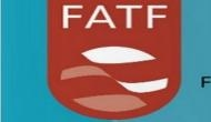 FATF delegation likely to visit Pak next week