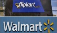 भारतीय बाजार छोड़ सकता है Walmart, मोदी सरकार के नए नियम बने परेशानी : मॉर्गन स्टेनली