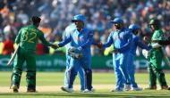 Asia Cup 2018: इस पाकिस्तानी खिलाड़ी ने टीम इंडिया को अकेले ऑल आउट करने का ठोका दावा
