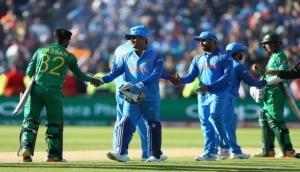शोएब मलिक का राह पर चला यह पाकिस्तानी क्रिकेटर, हरियाणा की छोरी को बनाएगा अपनी दुल्हन!