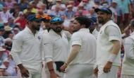 India Vs England, 2nd Test: Is Lord's the best hunting grounds for team India; find out here