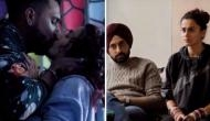 Manmarziyaan Trailer: तापसी के साथ 'मनमर्जियां' करते दिखे विक्की कौशल, जल भुन गए अभिषेक
