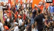 Maratha Reservation Act: Maharashtra government files caveat in Supreme Court
