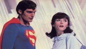 Here's the reason behind Superman's Margot Kidder's death
