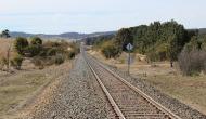 Janakpur-Jayanagar railway test operation successful