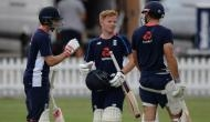 India Vs England: This England cricketer is all set to enter elite club of Test all-rounders at Lord's