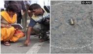 Haryana: 18-year-old girl, cop shot dead in Rohtak