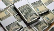 पैसे जमा करने का सबसे अच्छा समय, SBI, PNB, ICICI सहित कई बैंकों ने दी खुशखबरी
