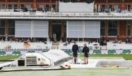 India vs England: पहले दिन का खेल बारिश की भेंट चढ़ा, टॉस का अब तक है इंतजार